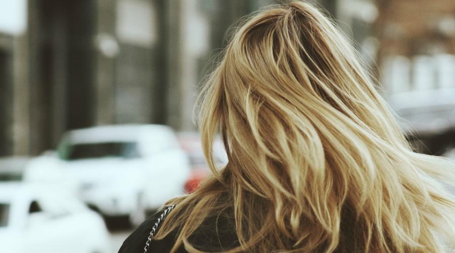 Cómo cuidar el cabello