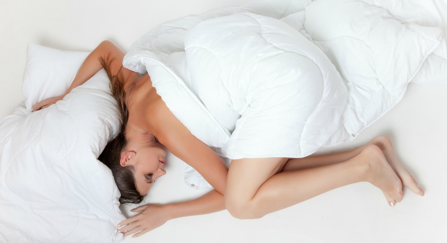 Para dormir bien hay que cuidar la rutina para respetar el ciclo del sueño.